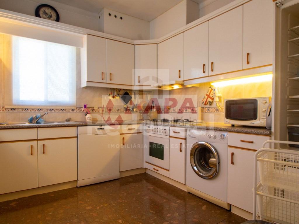 T3 Apartamento in Quarteira (11)