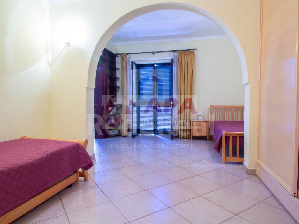 T3 Apartamento in Quarteira (15)