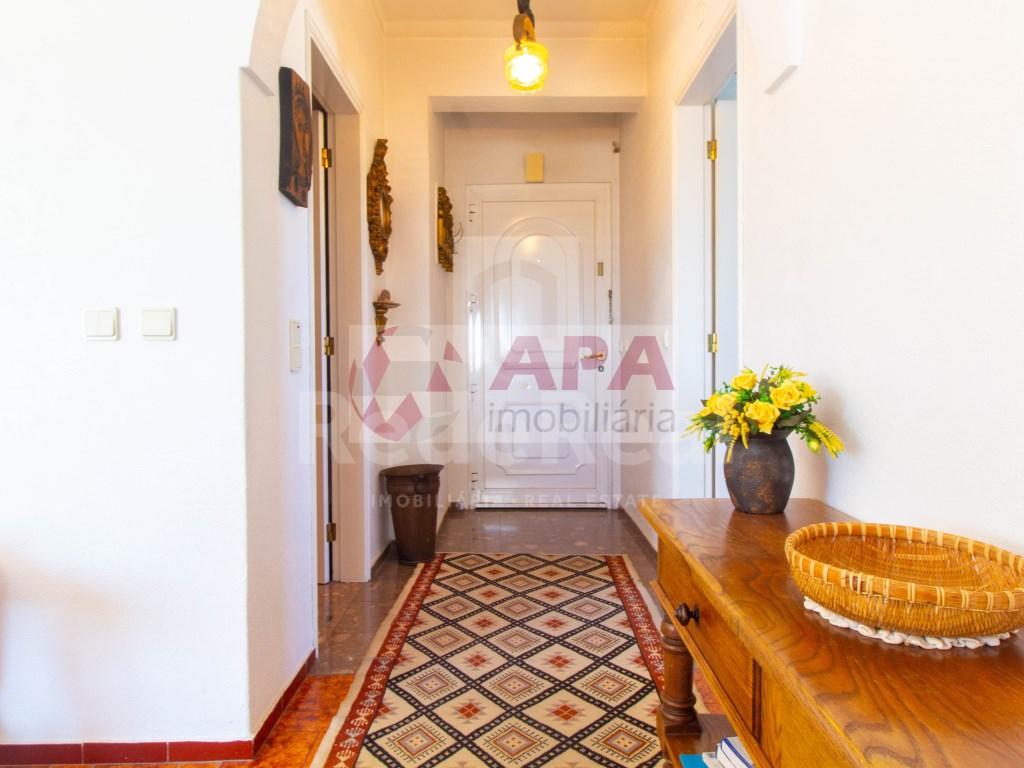 T3 Apartamento in Quarteira (26)