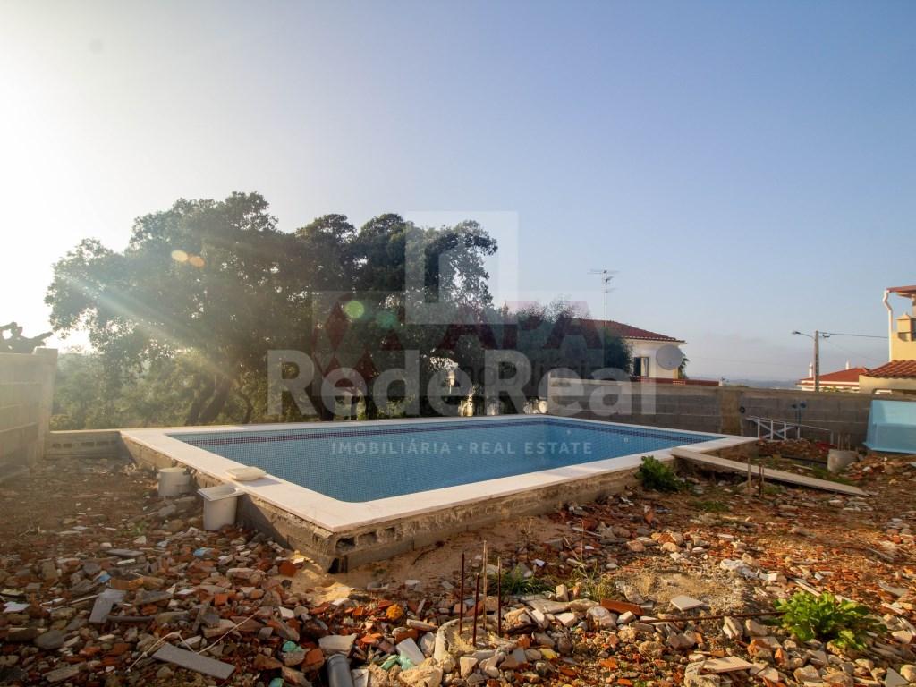 5 Pièces Maison in Castro Marim (3)