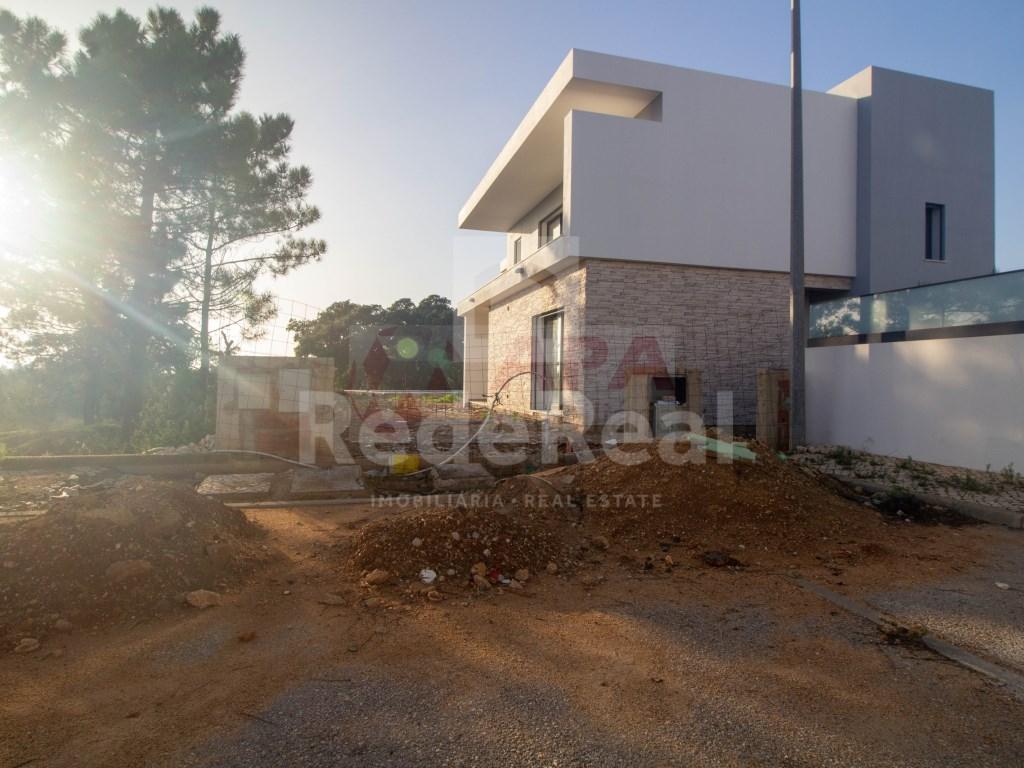5 Pièces Maison in Castro Marim (27)