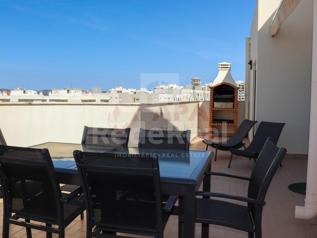 3 Pièces Appartement in Faro (Sé e São Pedro) (4)