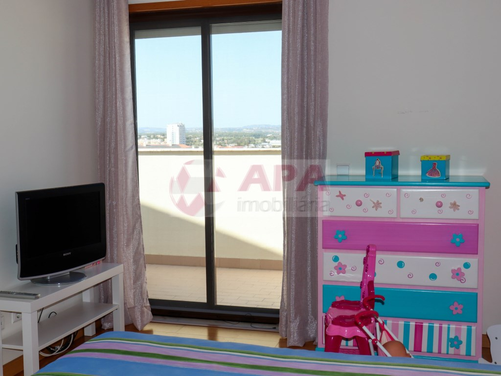 3 Pièces Appartement in Faro (Sé e São Pedro) (25)