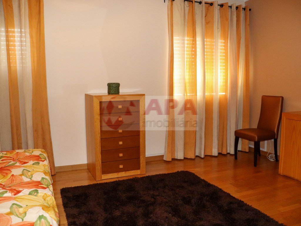 3 Pièces Appartement in Faro (Sé e São Pedro) (20)