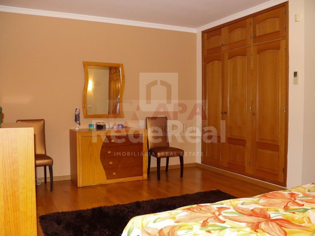 3 Pièces Appartement in Faro (Sé e São Pedro) (21)