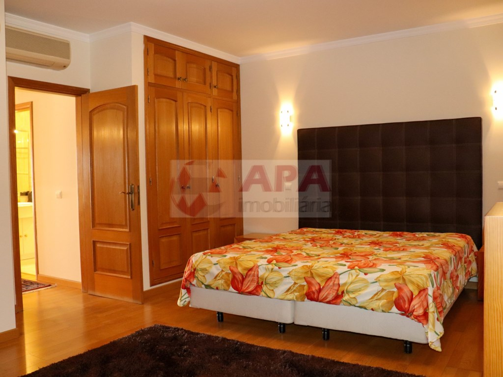 3 Pièces Appartement in Faro (Sé e São Pedro) (18)