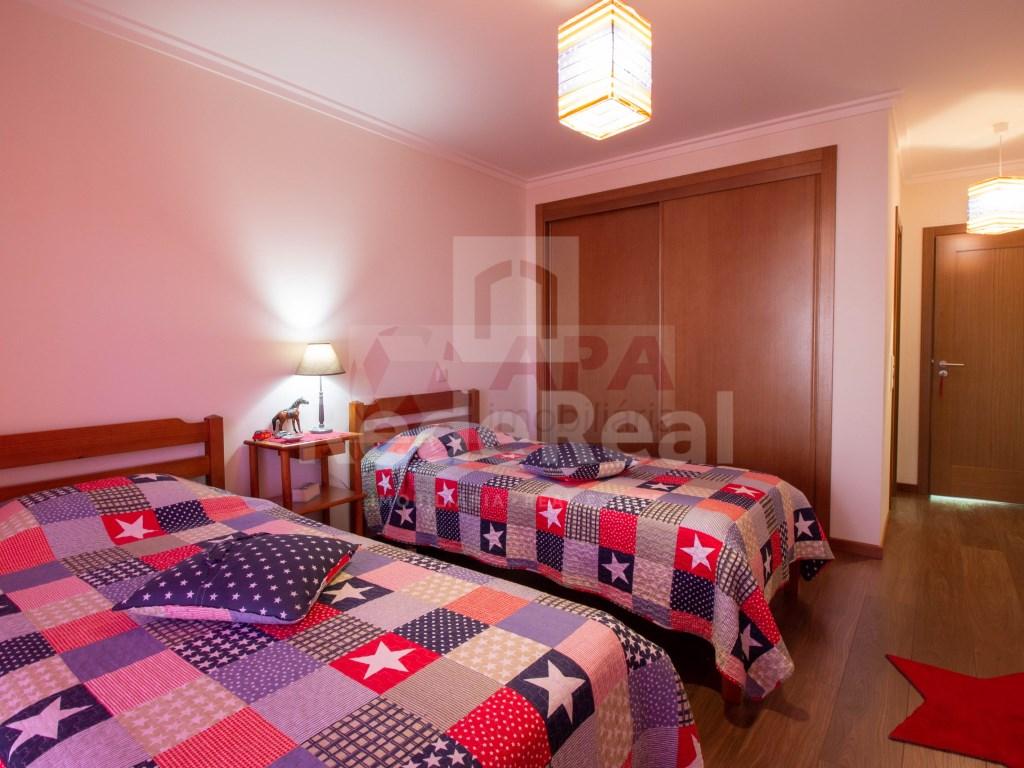T2 Apartamento in Montenegro (17)