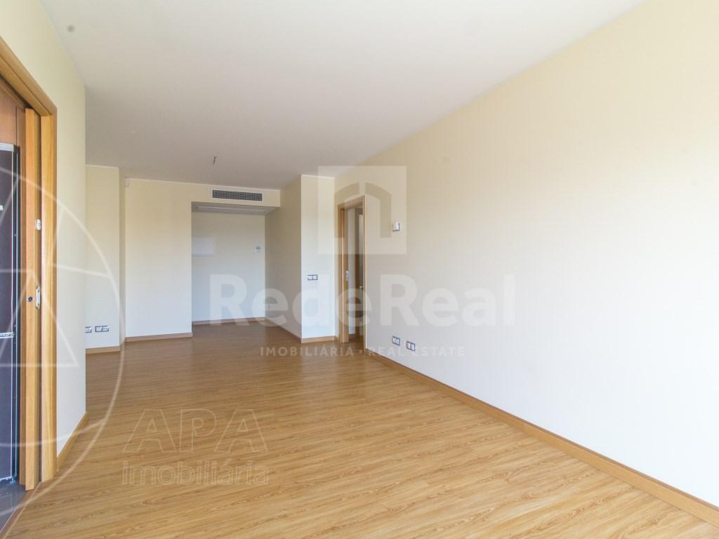 4 Pièces Appartement in Faro (Sé e São Pedro) (2)