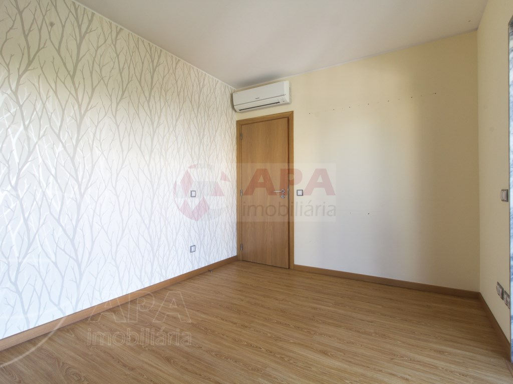 4 Pièces Appartement in Faro (Sé e São Pedro) (15)