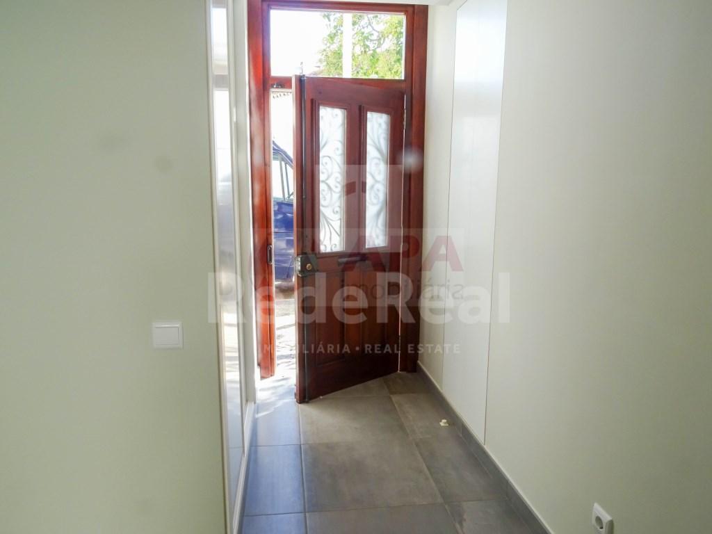 5 Pièces Maison in Faro (Sé e São Pedro) (22)