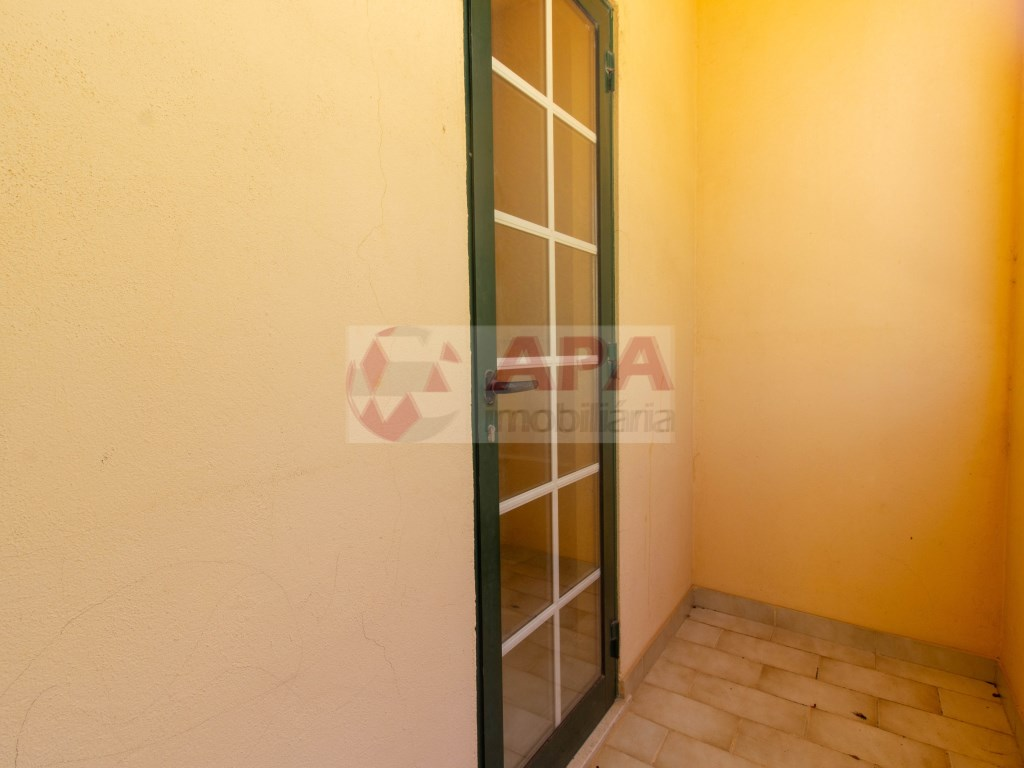 4 Pièces Appartement in Faro (Sé e São Pedro) (24)