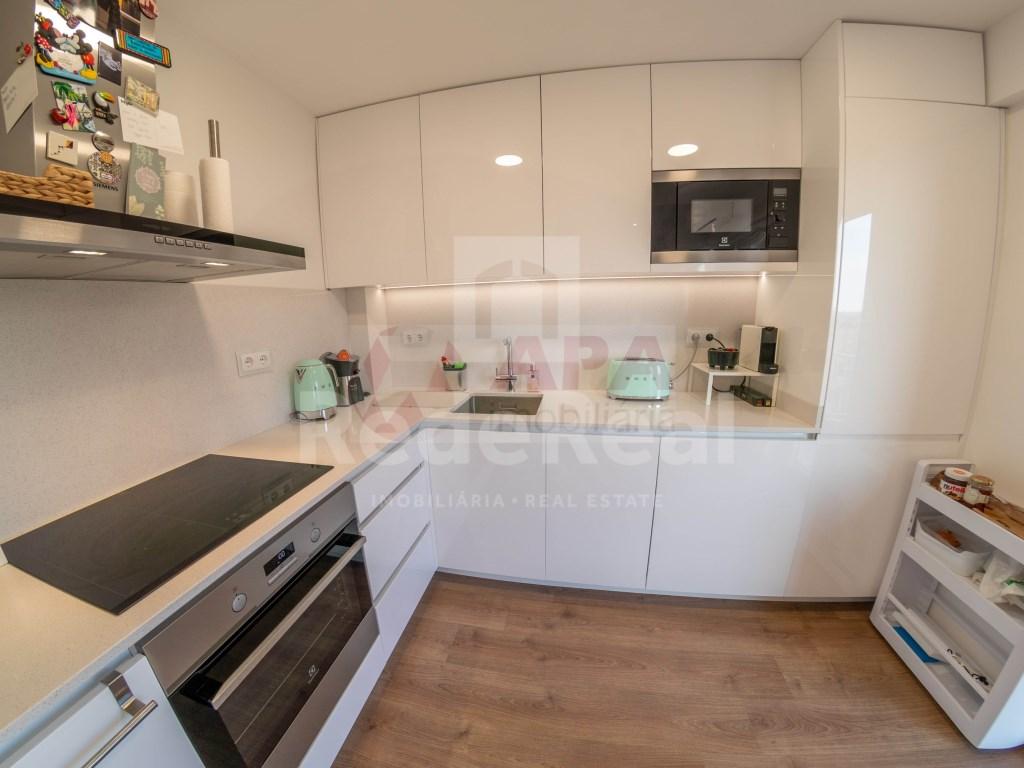 T2 Apartamento in Campolide (6)