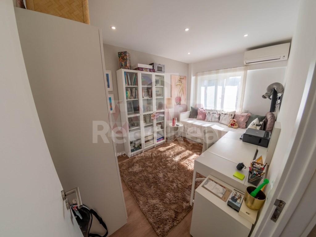 T2 Apartamento in Campolide (9)