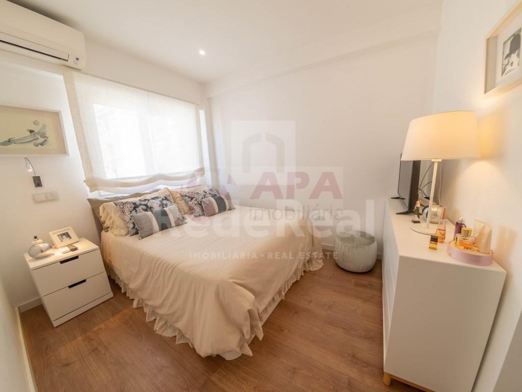 T2 Apartamento in Campolide (13)