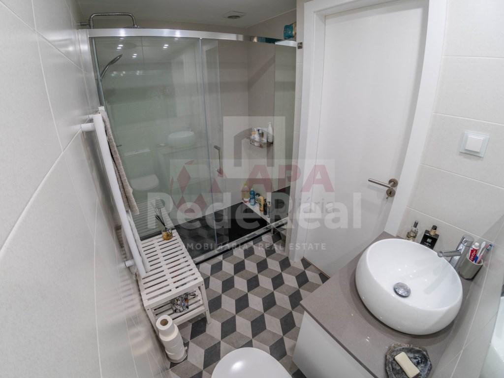T2 Apartamento in Campolide (18)
