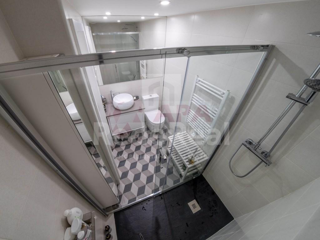 T2 Apartamento in Campolide (19)