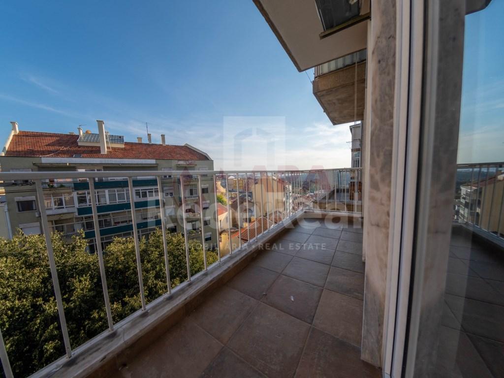 T2 Apartamento in Campolide (20)