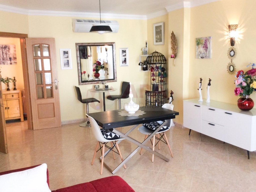 3 Pièces Appartement in Faro (Sé e São Pedro) (2)