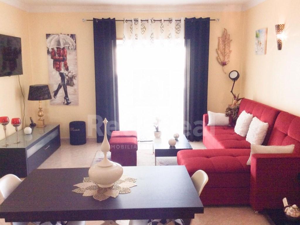 3 Pièces Appartement in Faro (Sé e São Pedro) (3)