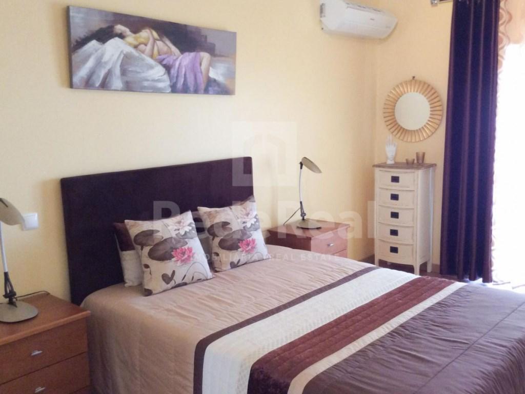 T2 Apartamento in Faro (Sé e São Pedro) (8)