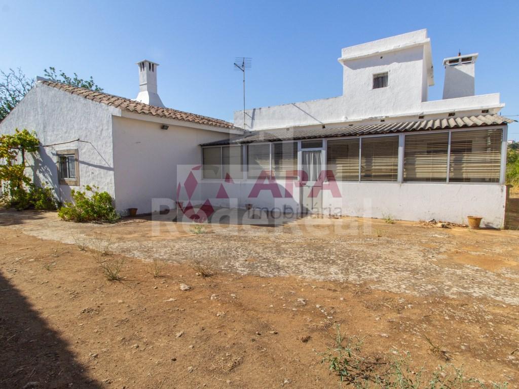 4 Pièces Maison in São Brás de Alportel (5)
