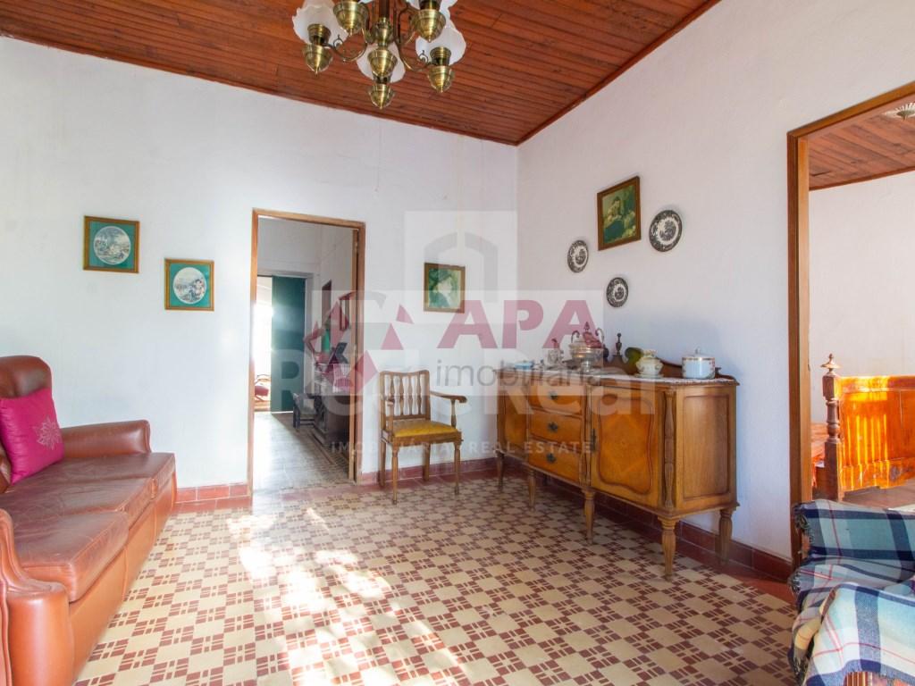 4 Pièces Maison in São Brás de Alportel (7)