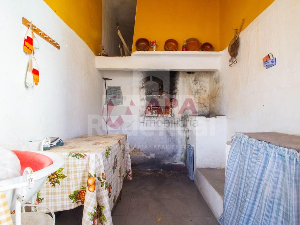 4 Pièces Maison in São Brás de Alportel (12)