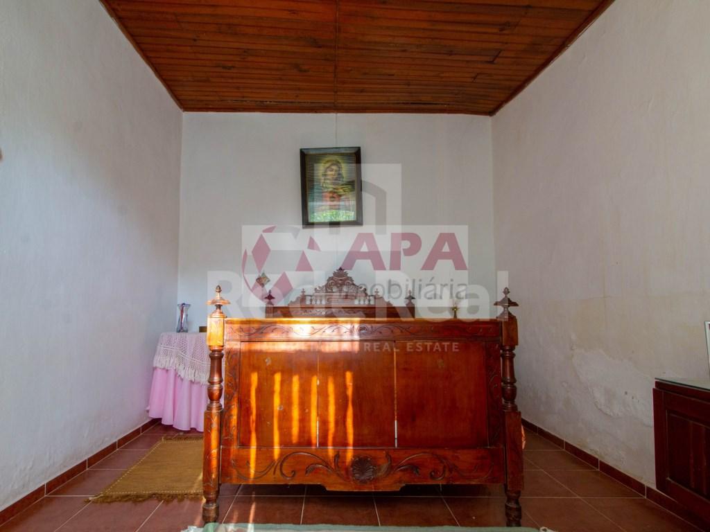 4 Pièces Maison in São Brás de Alportel (15)