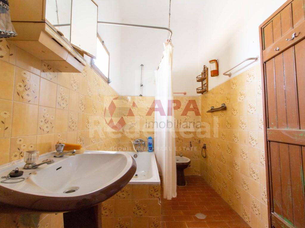 4 Pièces Maison in São Brás de Alportel (18)