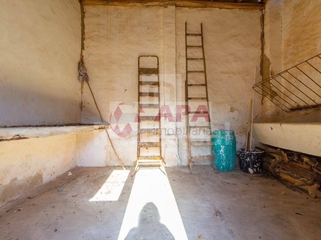 4 Pièces Maison in São Brás de Alportel (26)