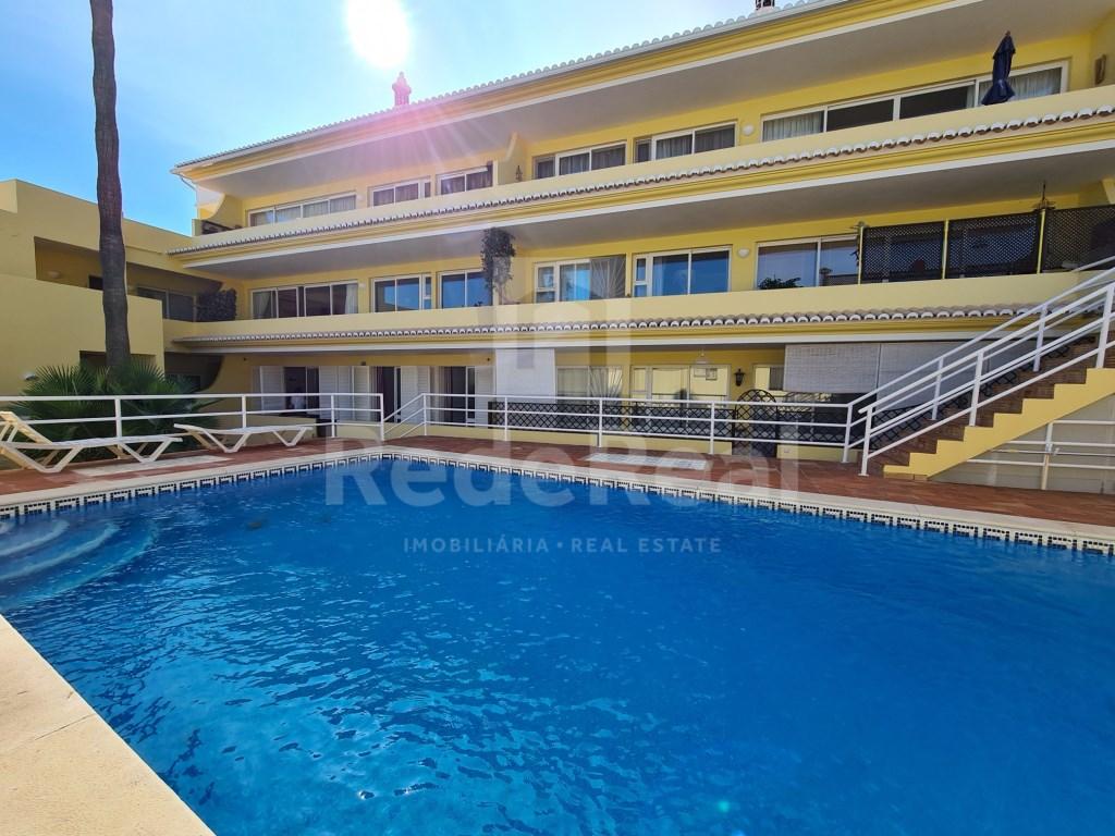 T2 Apartamento in Boliqueime (1)