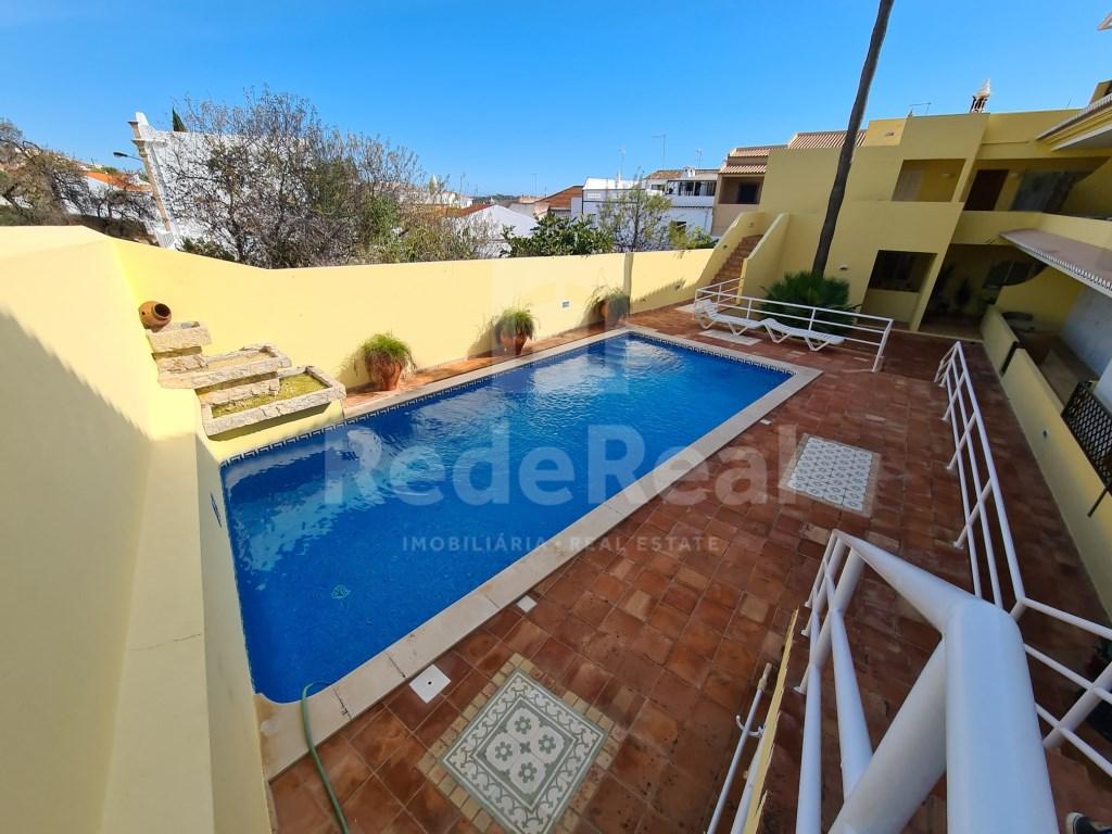T2 Apartamento in Boliqueime (3)