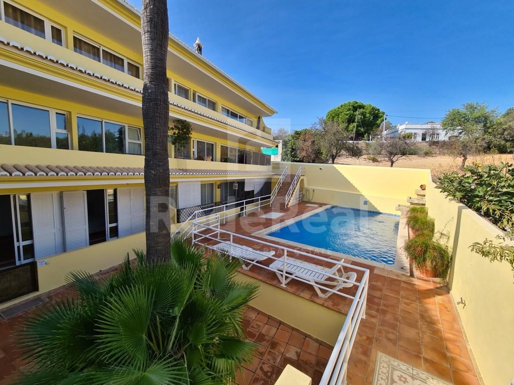 T2 Apartamento in Boliqueime (4)
