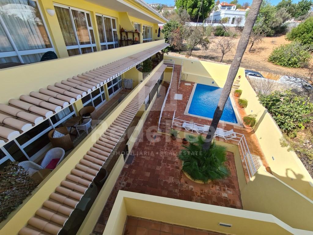 T2 Apartamento in Boliqueime (5)