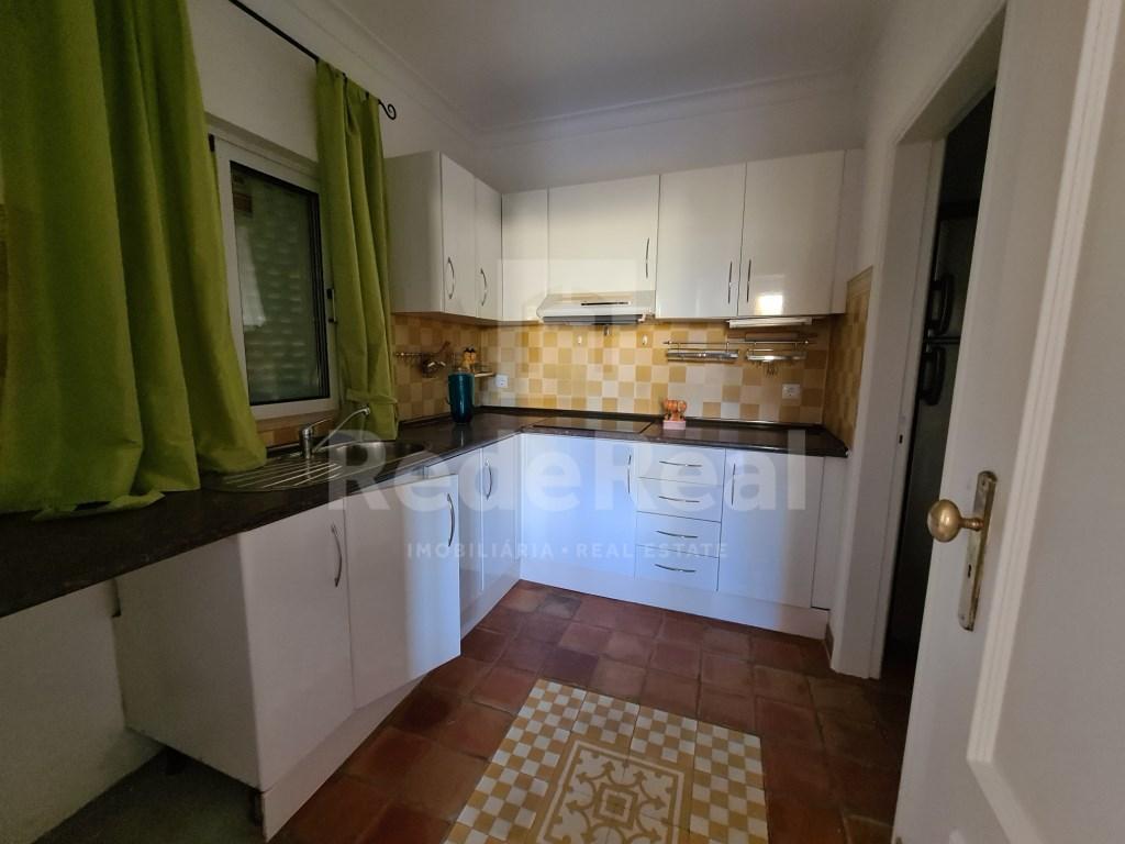 T2 Apartamento in Boliqueime (7)