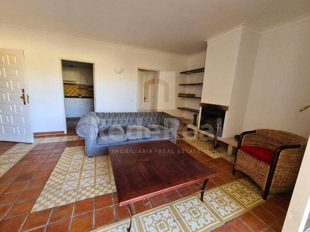 T2 Apartamento in Boliqueime (8)