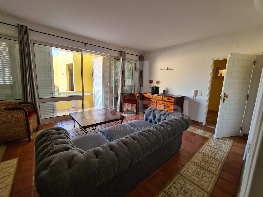 T2 Apartamento in Boliqueime (9)