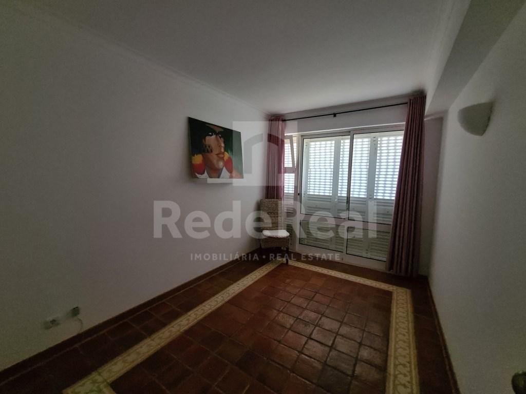 T2 Apartamento in Boliqueime (10)