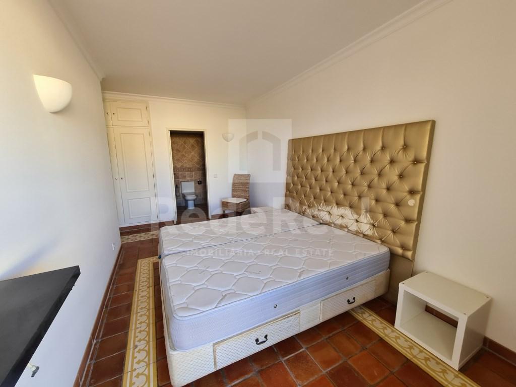 T2 Apartamento in Boliqueime (11)