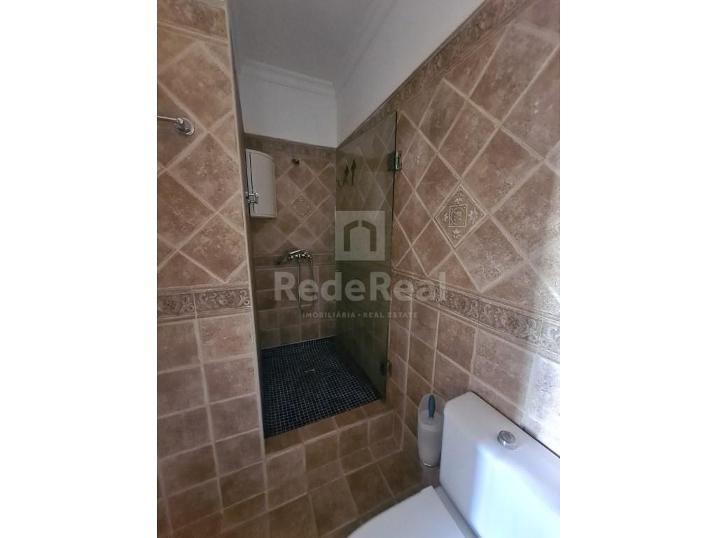 T2 Apartamento in Boliqueime (13)