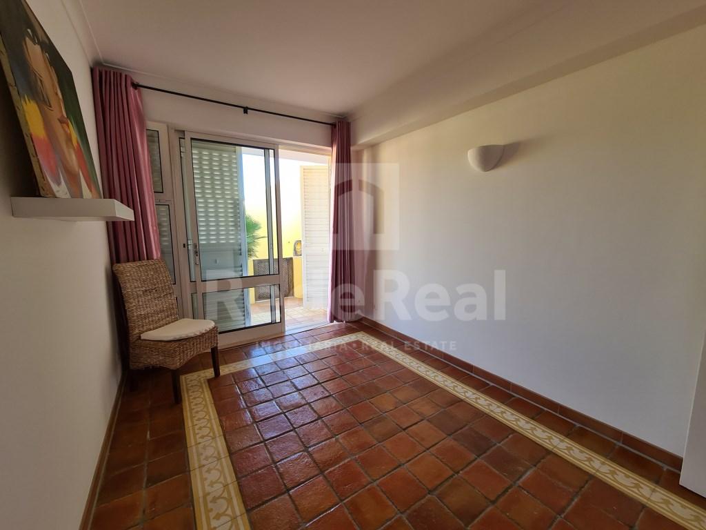 T2 Apartamento in Boliqueime (14)
