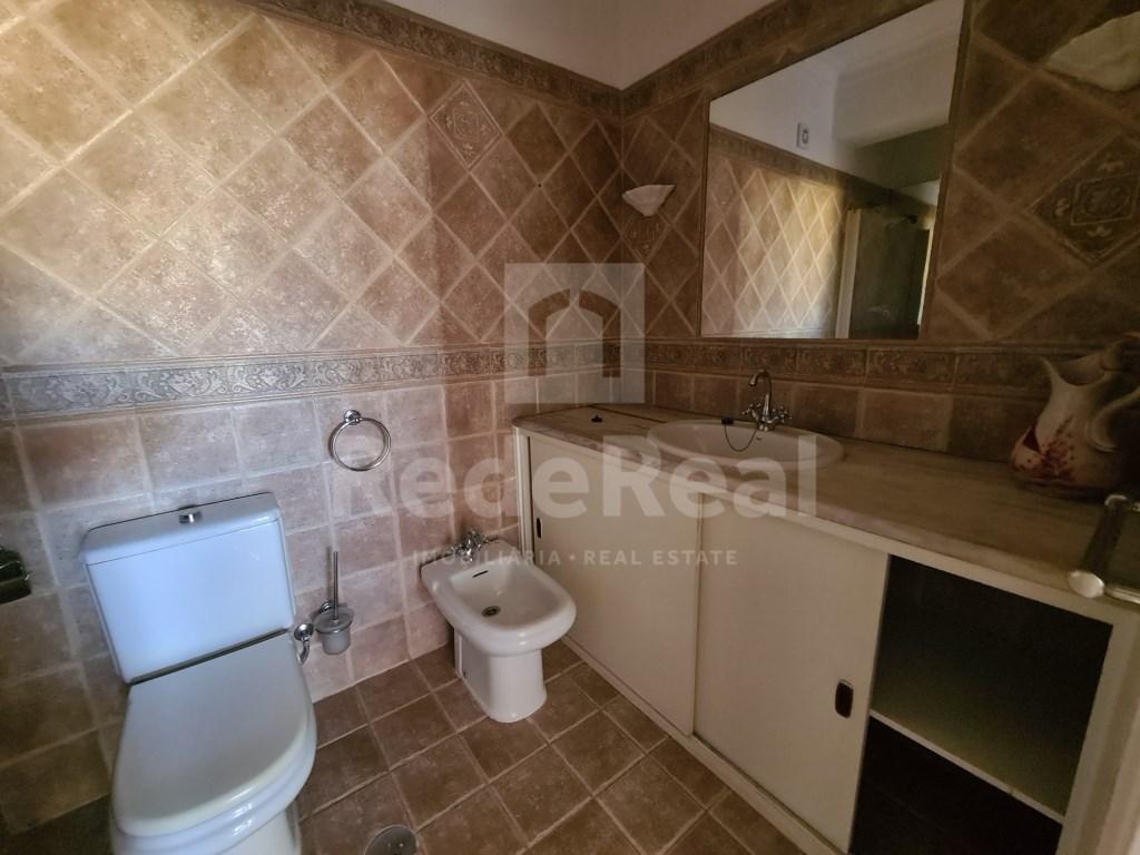 T2 Apartamento in Boliqueime (15)