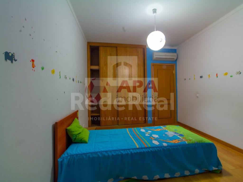 4 Pièces Appartement in Faro (Sé e São Pedro) (9)
