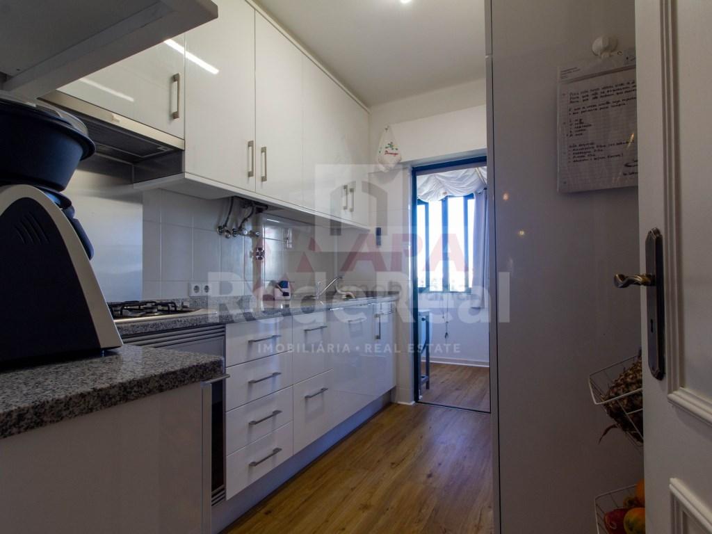 T3 Apartamento in Faro (Sé e São Pedro) (8)