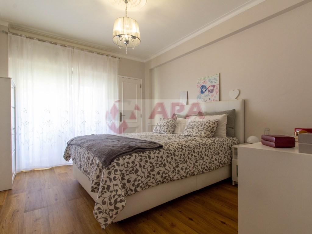T3 Apartamento in Faro (Sé e São Pedro) (15)