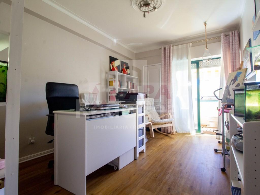 T3 Apartamento in Faro (Sé e São Pedro) (17)