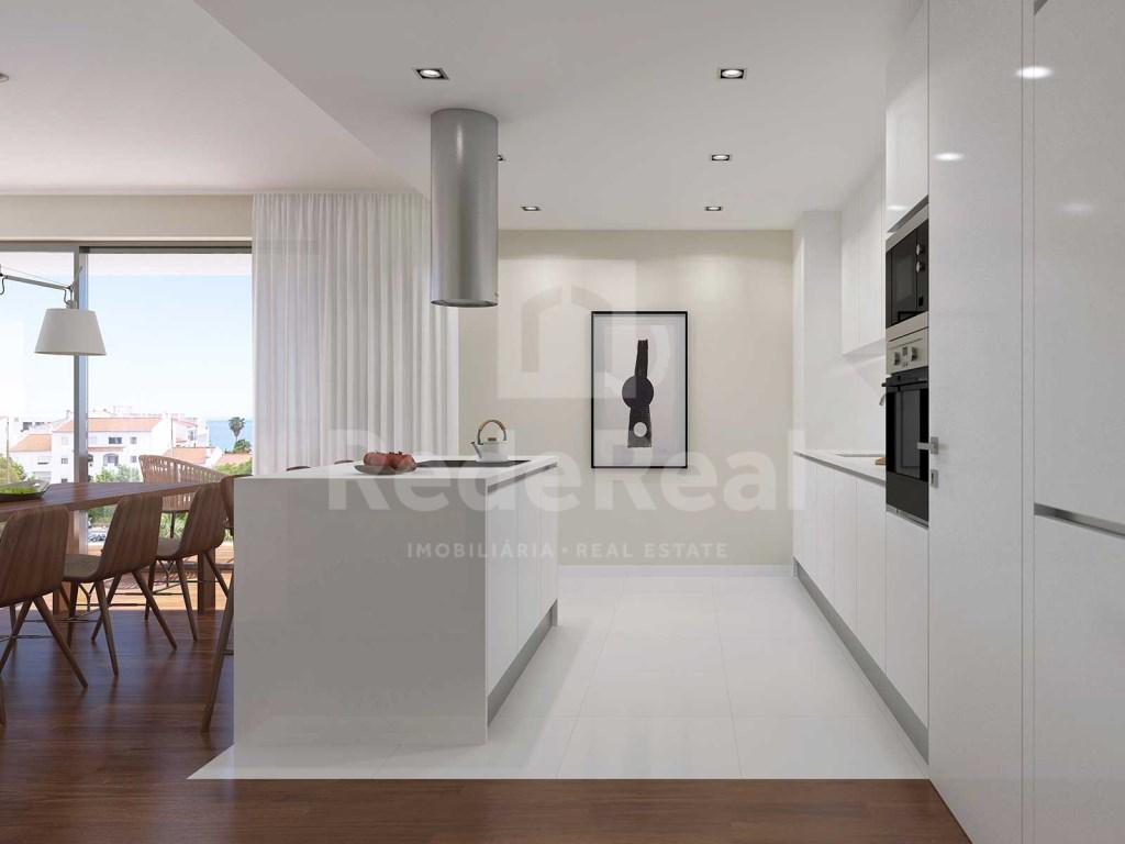 T3 Apartamento in Albufeira e Olhos de Água (4)