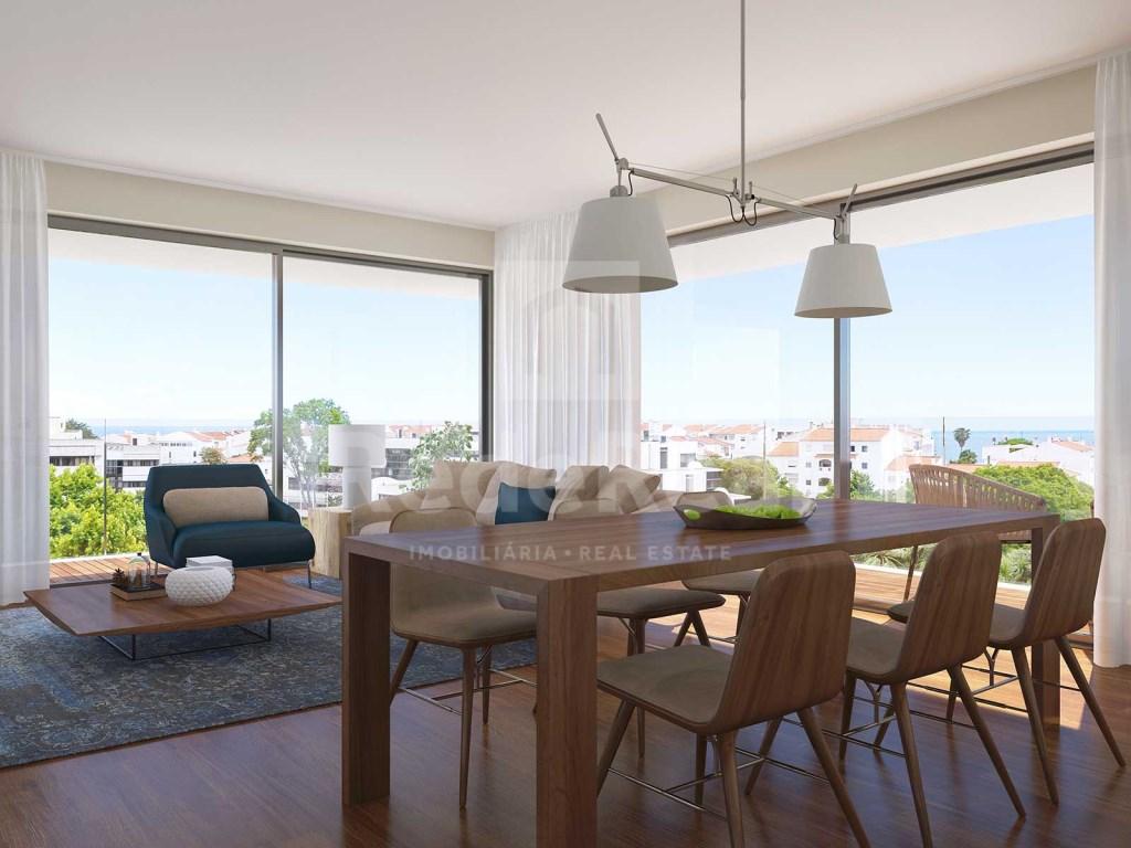 T3 Apartamento in Albufeira e Olhos de Água (5)
