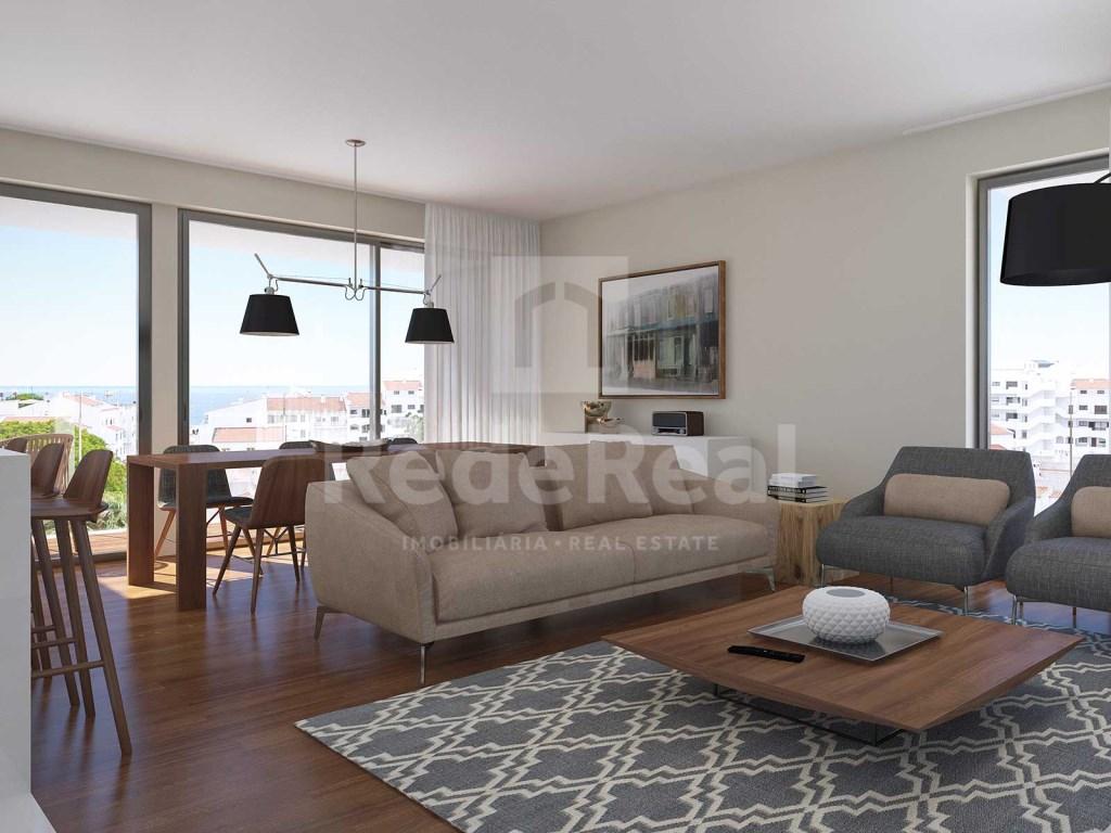 T3 Apartamento in Albufeira e Olhos de Água (6)