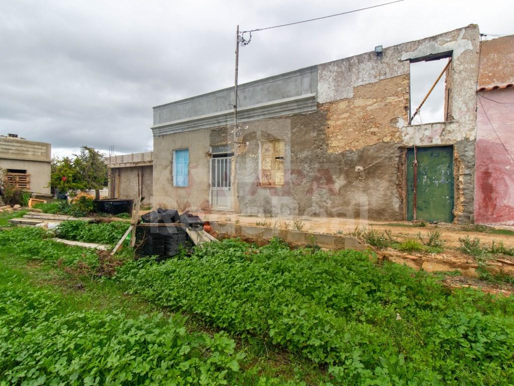 6 Pièces Maison in Faro (Sé e São Pedro) (15)